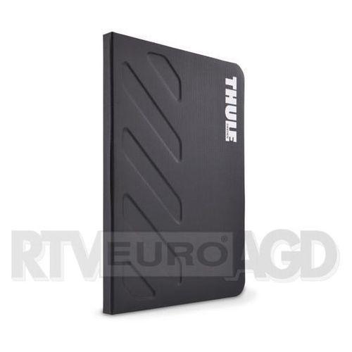 Etui Thule na iPad Air czarne, kup u jednego z partnerów