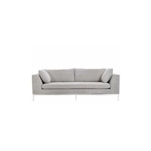 Ambient - Sofa 3 OS., CustomForm