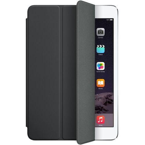 Apple iPad mini Smart Cover MGNC2ZM/A, etui na tablet 7,9 - poliester, kup u jednego z partnerów
