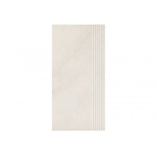Oferta Trend Stone 01 Stopnica 30x60 (glazura i terakota)