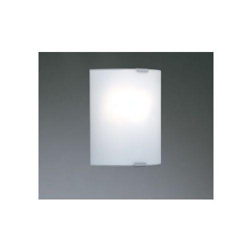 Grafik kinkiet z kategorii oświetlenie