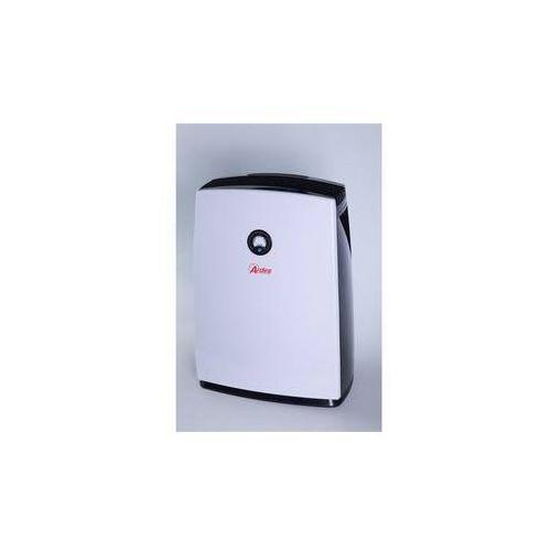 Osuszacz  595 czarny/biały od producenta Ardes