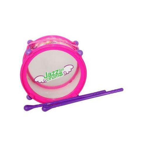 Zabawka SWEDE Bębenek - produkt dostępny w Media Expert
