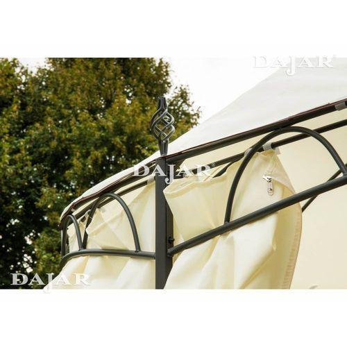 Pawilon ogrodowy Tarragona 3 x 5 m PATIO WYPRZEDAŻ (48179) - produkt z kategorii- namioty ogrodowe