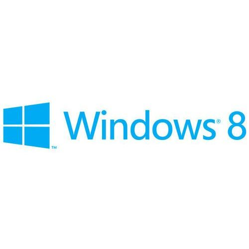 Oferta Windows 8 64bit Polish 1pk Dsp Oei Dvd