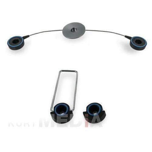 Towar  Wieszak LED/LCD Slim Linka 17'-37' z kategorii uchwyty i ramiona do tv