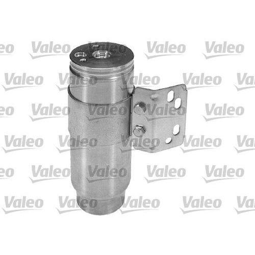Towar z kategorii: osuszacze powietrza - Osuszacz, klimatyzacja VALEO 508899