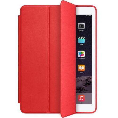 Apple iPad Air Smart Case MF052ZM/A, etui na tablet 9,7 - skóra, kup u jednego z partnerów