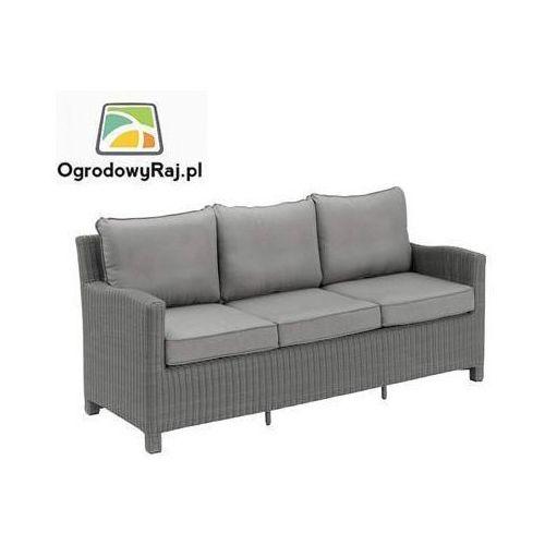 Towar z kategorii: pozostałe meble ogrodowe - PALMA Sofa Casual-Dining 0103332-4600