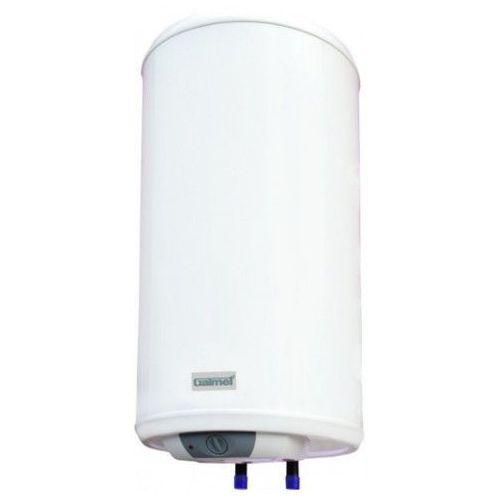 Produkt GALMET NEPTUN SG 140 E Elektryczny pojemnościowy podgrzewacz wody, marki Galmet