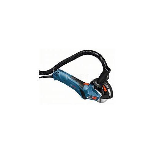 Wycinarka do płytek Bosch GCT 115+ - produkt z kategorii- Elektryczne przecinarki do glazury