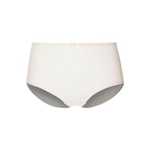 Artykuł Schiesser IMPRESSION Panty beżowy z kategorii bielizna wyszczuplająca