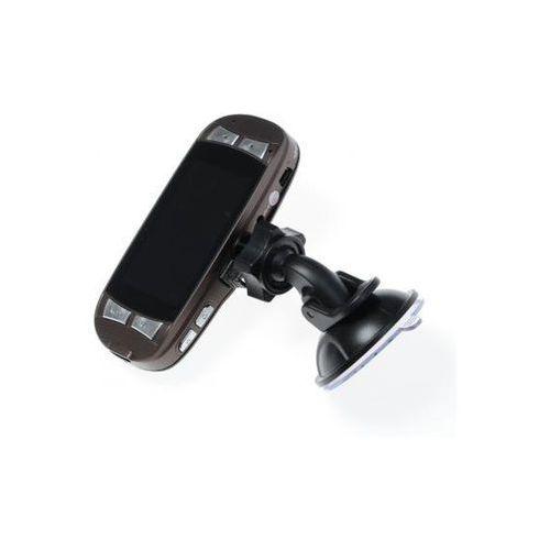 DVR-600 rejestrator producenta SmartGPS