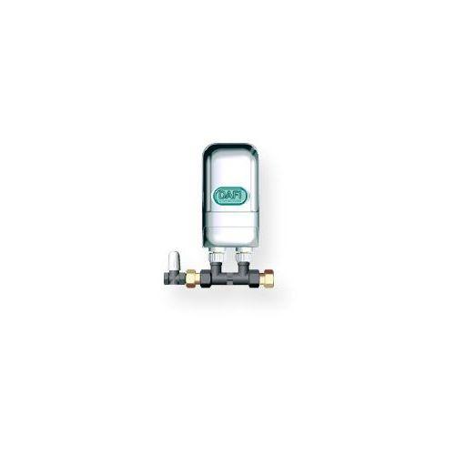 Produkt Przepływowy ogrzewacz wody DAFI 4,5 kW z przyłączem, marki Formaster