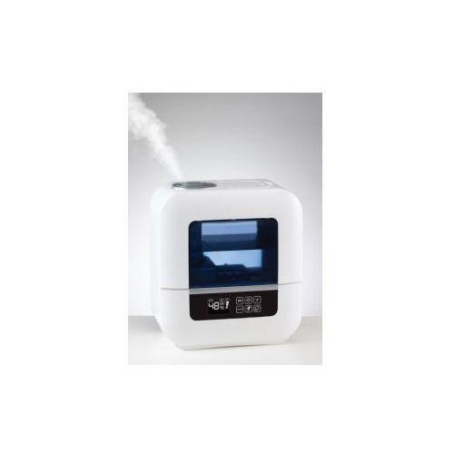 Artykuł Nawilżacz parowy Boneco U700 z kategorii nawilżacze powietrza