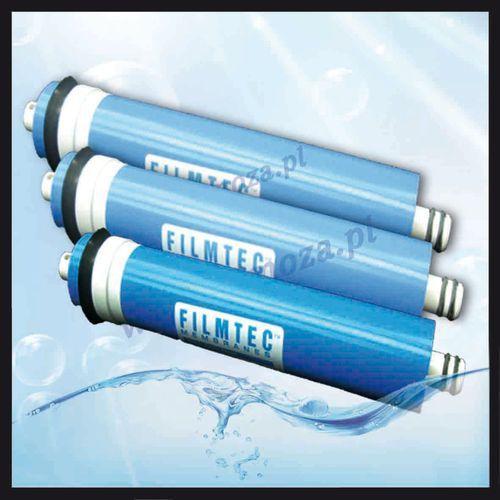 Najlepsza membrana FILMTEC 75 gpd ()