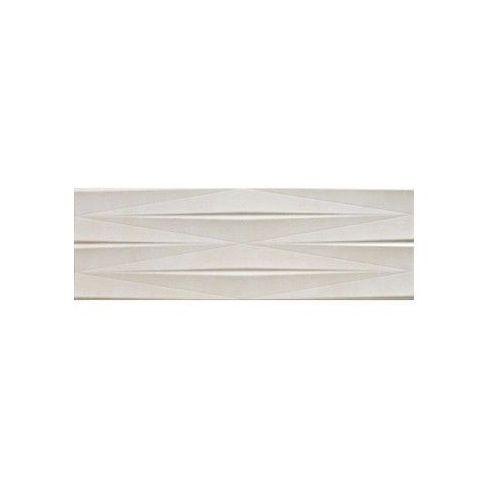 Aparici Quantum Ivory Hill Płytka ścienna 25,1x75,6 cm (glazura i terakota)