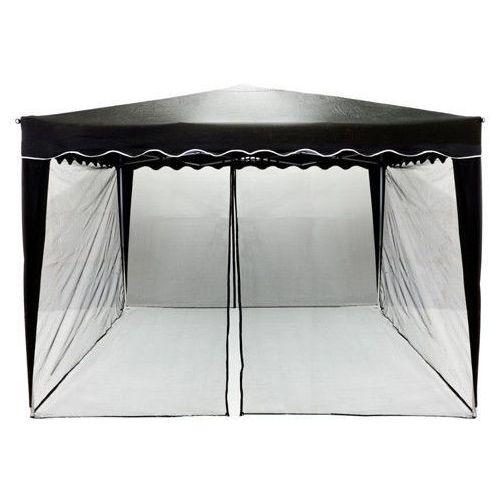 MOSKITIERA SIATKA OCHRONNA DO PAWILONU 3x3m - produkt z kategorii- namioty ogrodowe