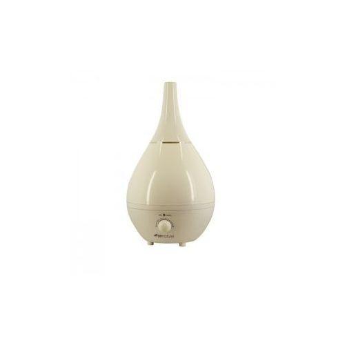 Artykuł Nawilżacz powietrza ultradźwiękowy Airnaturel Gota blanc z kategorii nawilżacze powietrza