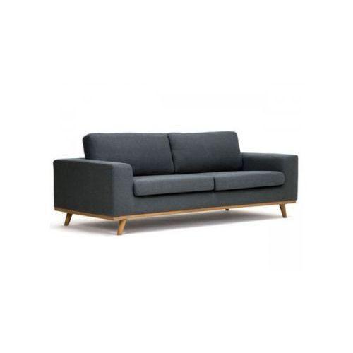 Sofa 3-os KINGHAM