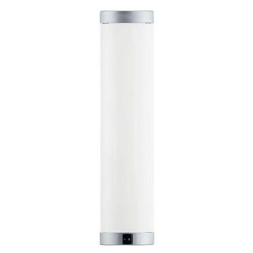 Lika lampa podszafkowa z kategorii oświetlenie