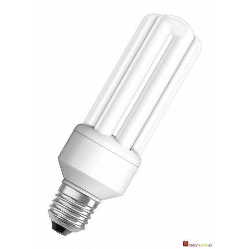 Oferta OSRAM DULUXSTAR STICK 20W/865 E27 świetlówki kompaktowe Osram