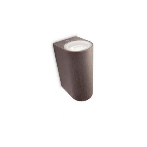 NIGHTINGALE LAMPA GRODOWA KINKIET 17102/86/16 PHILIPS