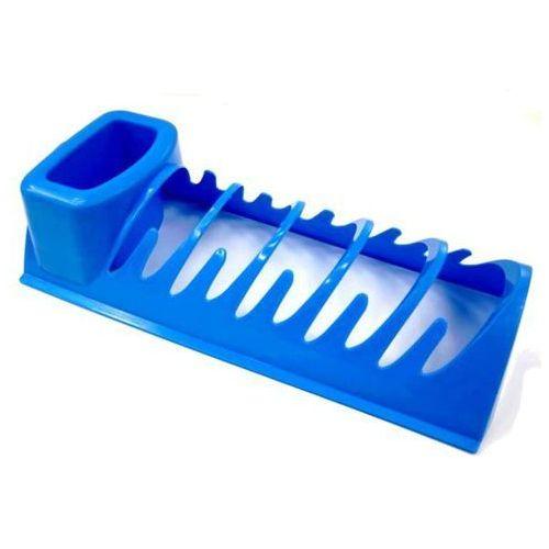 SUSZARKA OCIEKACZ DO NACZYŃ plastik mała - produkt z kategorii- suszarki do naczyń