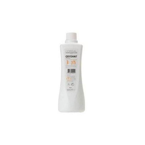 LOreal Oxydant 12% woda utleniona w kremie 1000ml - szczegóły w dr włos