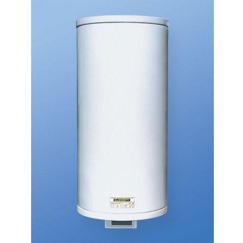Produkt ELEKTROMET Elektryczny ogrzewacz wody WJ 40 litrów 013-04-011, marki Elektromet