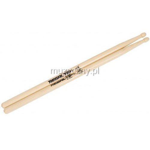 Regal Tip RW 222 RX 2B Wood pałki perkusyjne - sprawdź w wybranym sklepie