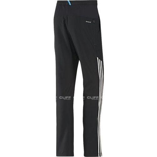SPODNIE ADIDAS CLTR PANT WOWEN OPEN HEM - produkt z kategorii- spodnie męskie