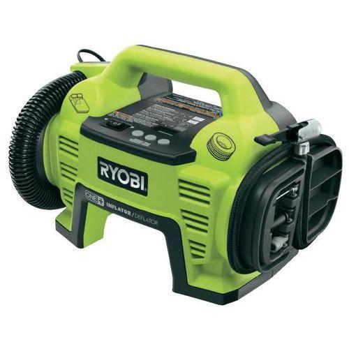 Kompresor Ryobi R18I 513300183, kup u jednego z partnerów