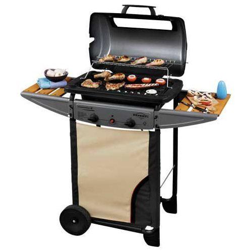 Expert 2 Super, grill lawowy, produkt marki Campingaz