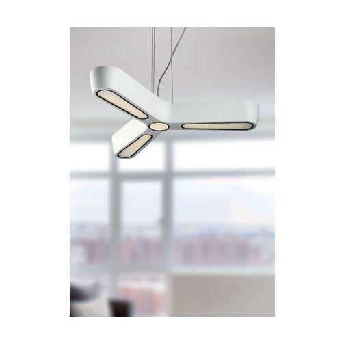 Artykuł Star lampa wisząca z kategorii lampy wiszące
