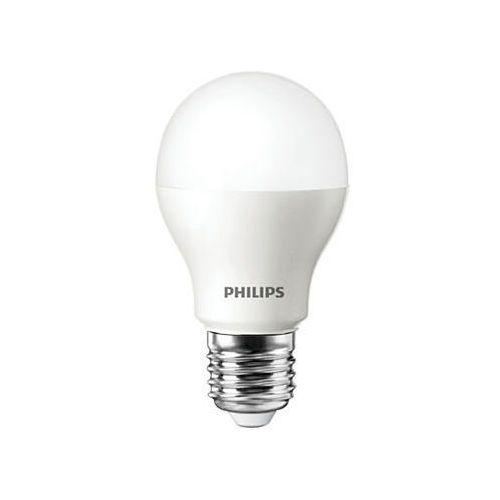 Oferta Philips CorePro LEDbulb 9,5W 827 E27 1szt. z kat.: oświetlenie