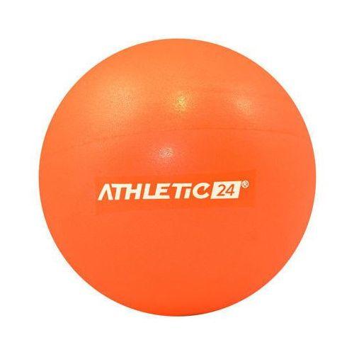 Produkt  Antiburst 25 pomarańczowy- Piłeczka fitness, marki ATHLETIC24