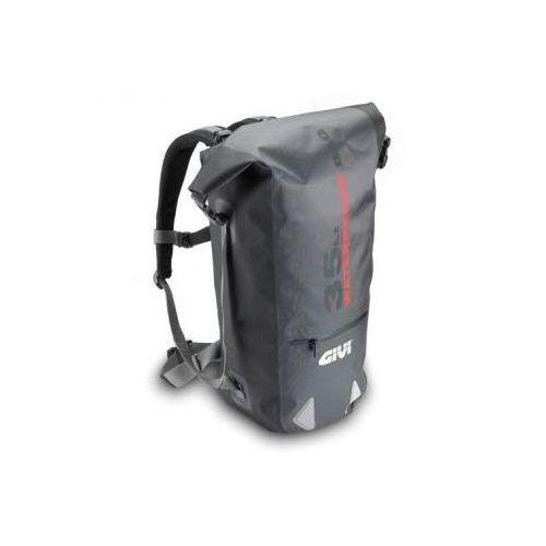 Oferta Wodoodporna torba TW03 (35-litrów)   TRANSPORT KURIEREM GRATIS [25e72e70479162af]