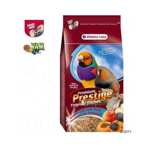 Prestige Premium Ptaki egzotyczne - 2 x 1 kg, Versele Laga
