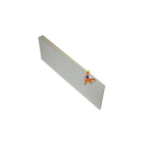 KLIN IZOLACYJNY UNIWERSAL 1000x300 MM (izolacja i ocieplenie)