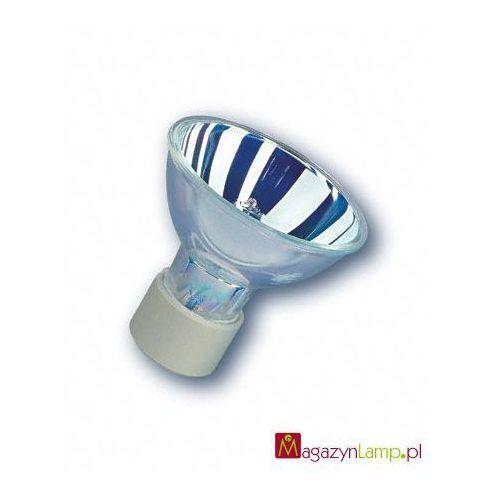 HQI-R 150/NDL/ FO z kategorii oświetlenie