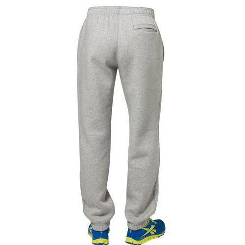 Produkt z kategorii- spodnie męskie - SPODNIE REEBOK EL CC FT PANT