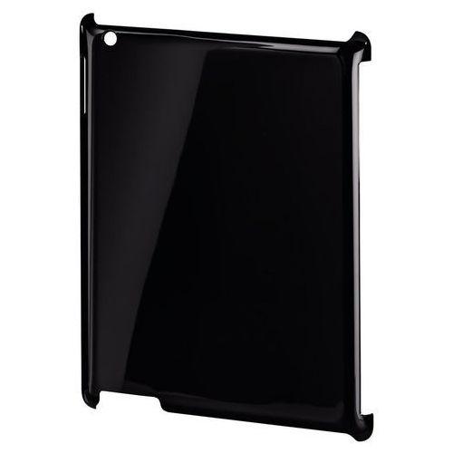 Etui HAMA Etui Ice Case na iPad nowej generacji Czarny, kup u jednego z partnerów