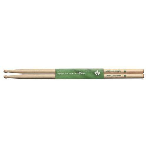 Stagg SHV 5 A - pałki perkusyjne - sprawdź w wybranym sklepie
