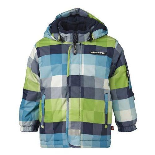 Towar  Joe603_BTS14 104 wielokolorowy z kategorii kurtki dla dzieci