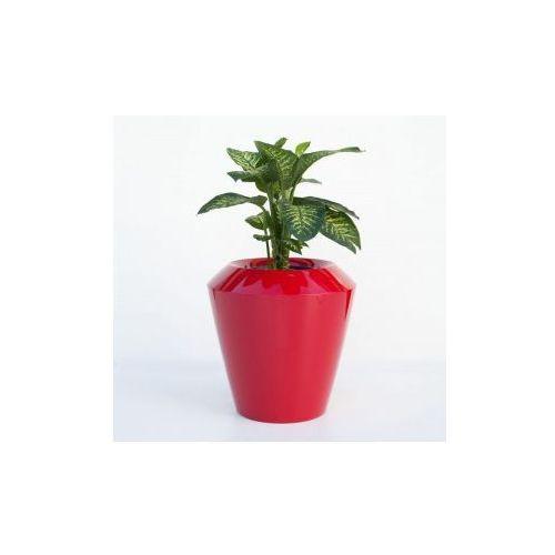 Produkt Donica ogrodowa -  - Canico, marki Kama Flower
