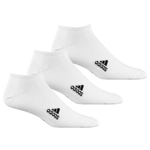 SKARPETY ADIDAS CR T TINLINER 3P - produkt z kategorii- spodnie męskie
