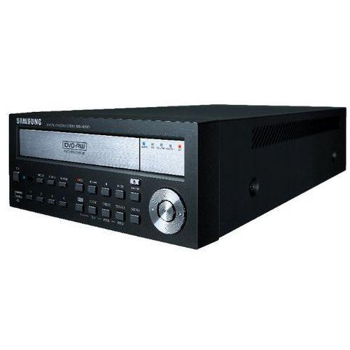 SRD-470 Rejestrator cyfrowy 4 kanałowy Samsung