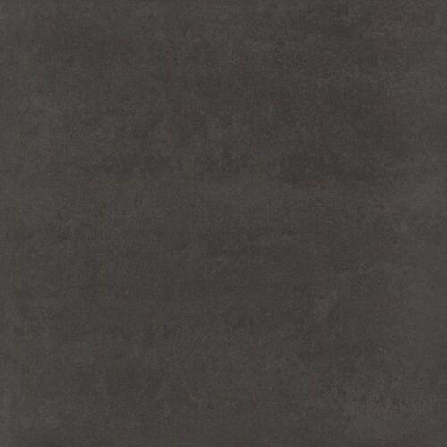 Oferta Doblo Nero Poler 59,8x59,8 (glazura i terakota)