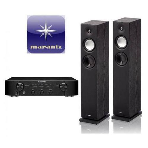 Artykuł PM6004 + PARADIGM MONITOR 7 v.7 z kategorii zestawy hi-fi